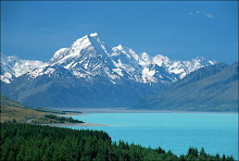 Aoraki