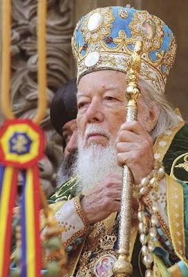 Imagini pentru patriarhul teoctist