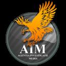 Agentia.org