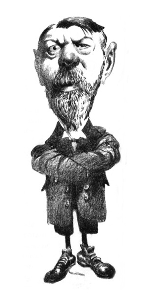 max weber and frederick taylor Compare and contrast of fayol and weber max webber and henri fayol were both key figures of the 20 th century and had similar ideas of the administrative management.