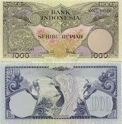 uang 1959