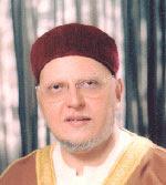 Sayyidi wa Syaikhi : AL MUHADDITH SYEIKH MUHAMMAD IBN IBRAHIM AL KATTANI