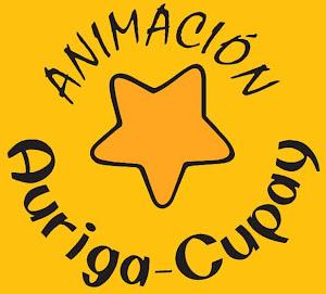 AURIGA-CUPAY
