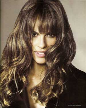 Long Curls With Bangs, Long Hairstyle 2011, Hairstyle 2011, New Long Hairstyle 2011, Celebrity Long Hairstyles 2076