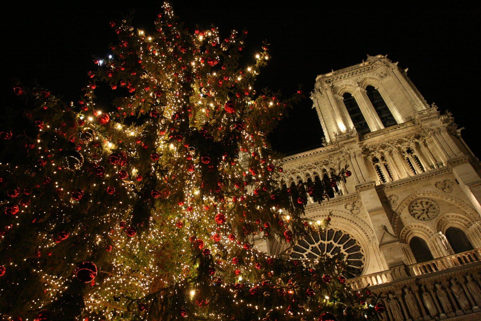 noel en france BYU French Studies: Noël en France noel en france