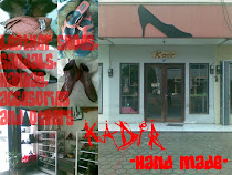 Kadir (Shoes Hand Made)