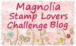 Magnolia Stamp Lovers