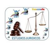ESTUDIOS JURIDICOS