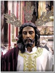 Ntro. Padre Jesús del Milagro