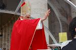 Pope Ben XVI