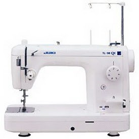 arm quilting sewing machine