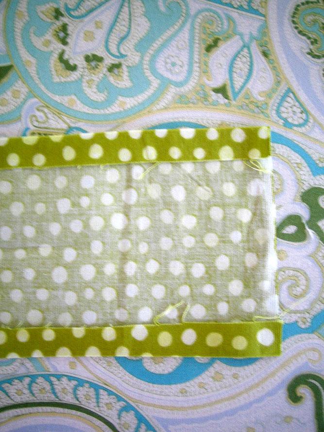 [ironing+straps+1:2]