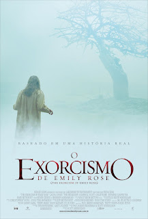 O Exorcismo de Emily Rose