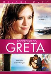 Baixar Filme Greta (Dual Audio)