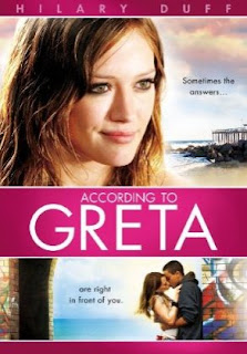 Greta (Legendado)