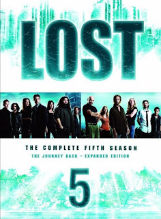 Lost 5° Temporada Dublado Online