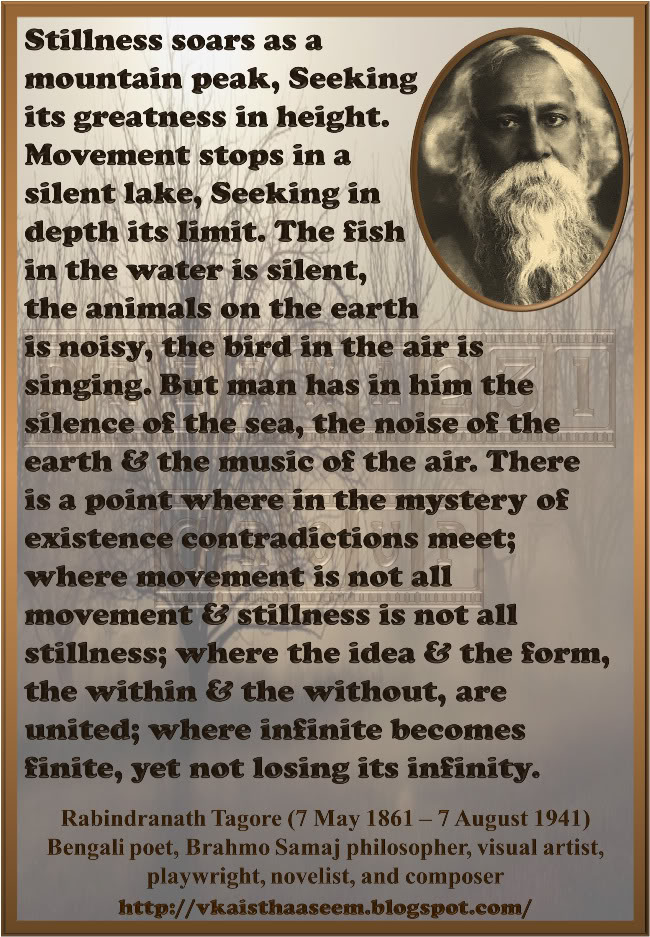 Rabindranath Tagore In Hindi Summary Of Postmaster Story By