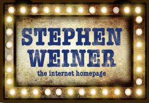 Stephen A. Weiner News
