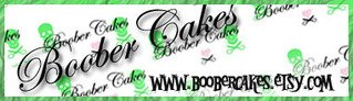 Boober Cakes Clothing