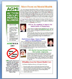 AGMI's 2nd newsletter