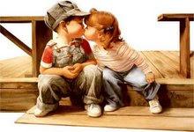 Te Amo .-