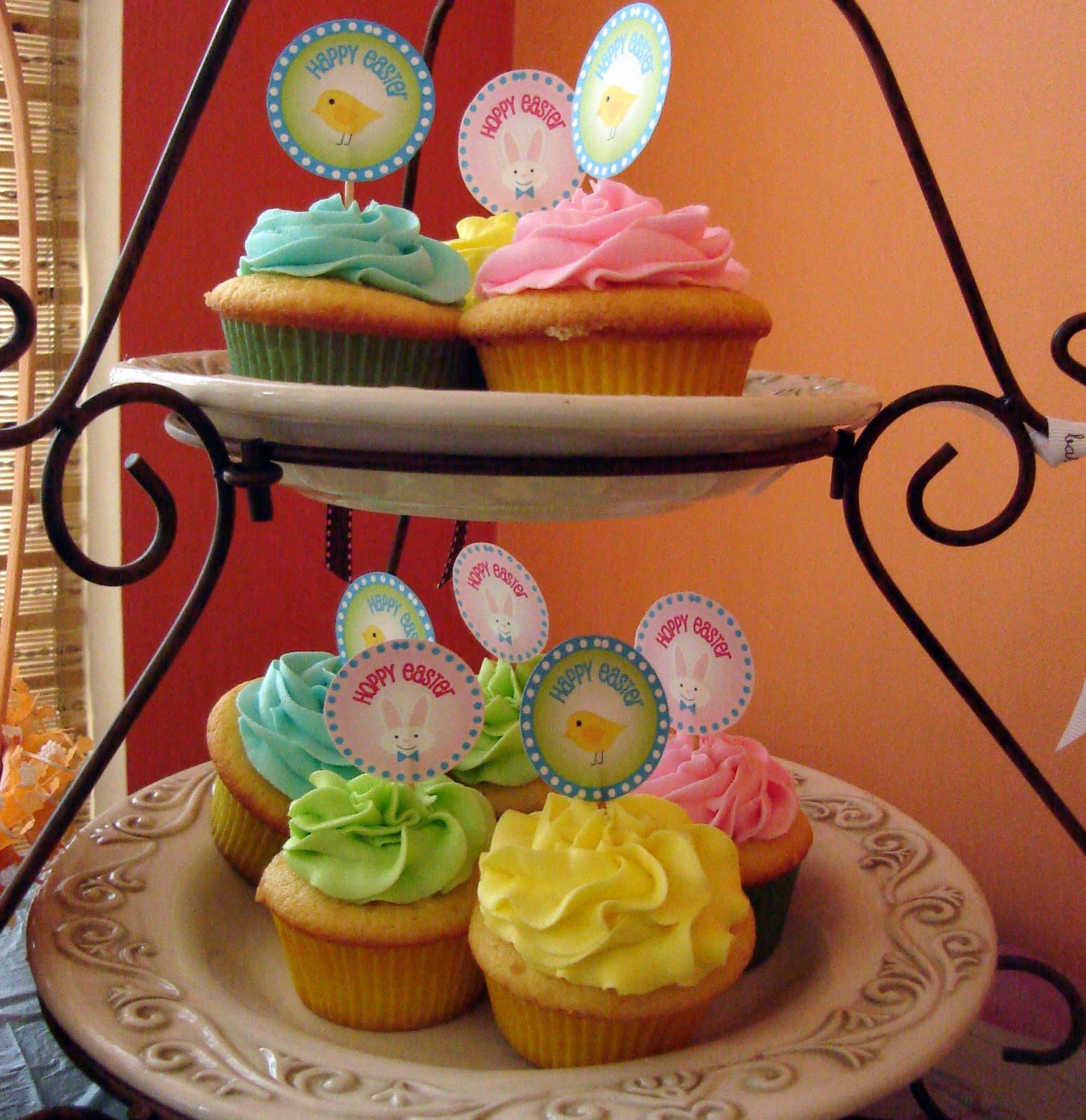 http://2.bp.blogspot.com/_r4c80ZXXzGo/S7K8Q-wmm0I/AAAAAAAAA4c/Y_sYLicOccw/s1600/Easter+Cupcakes+and+Basket+Giveaway+_Blog_Pic.jpg