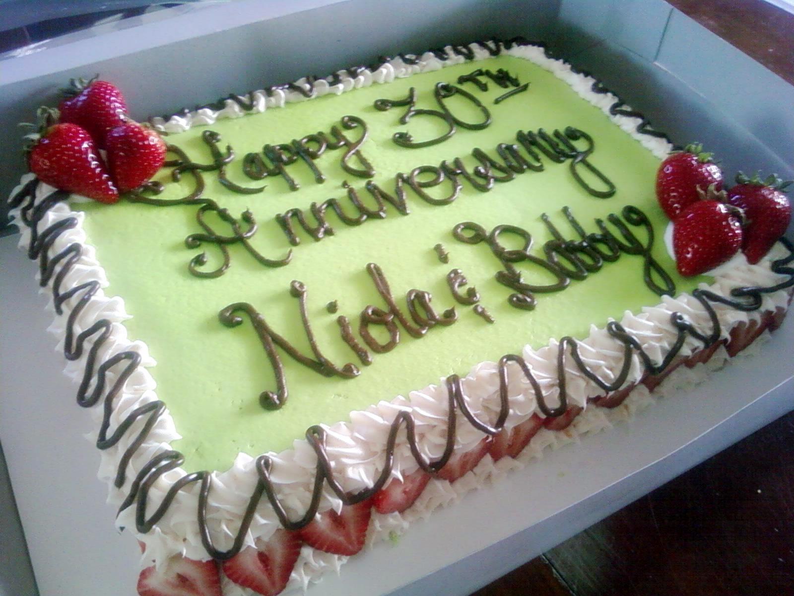 http://2.bp.blogspot.com/_r4c80ZXXzGo/S8zCyULmnTI/AAAAAAAABEo/oM3ei1vErAw/s1600/Niola_Bobby_Anniversary_Cake.jpg