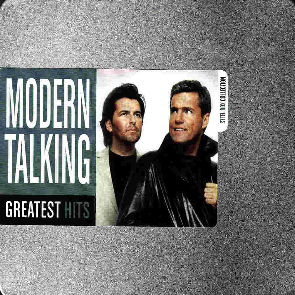 music lyrics modern talking greatest hits. Black Bedroom Furniture Sets. Home Design Ideas