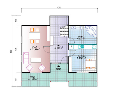 Simple low cost house designs joy studio design gallery for Minimalist house low price