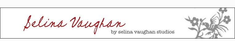 Selina Vaughan Studios