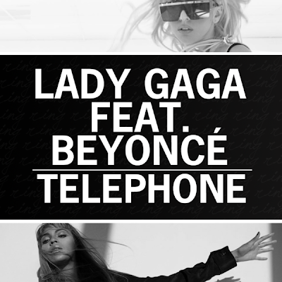 http://2.bp.blogspot.com/_r4tGXgj7dGg/Sv7gFfY43PI/AAAAAAAAJac/HYfzWNEJVxs/s400/Lady+Gaga+Feat+Beyonce+-+Telephone+(Album+Cover).png