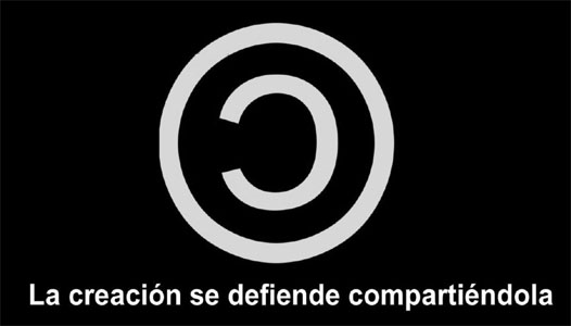 Copyleft