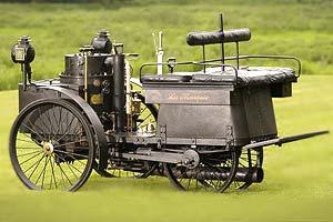 car oldest cars in the world. Black Bedroom Furniture Sets. Home Design Ideas