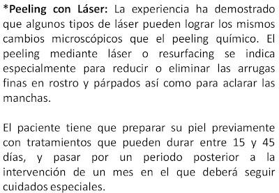 tips Peeling