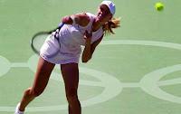 calorias tenis