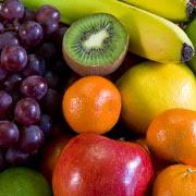 todobodas organizacion eventos celebracionesAntioxidantes naturales