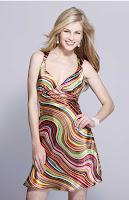 vestidos_2