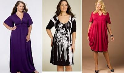 moda-mujeres