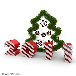 feliz ano nuevo 2011