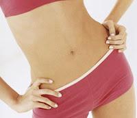 reducir el vientre