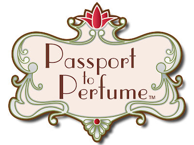 Passport_to_Perfume_Logo%2520(1).png