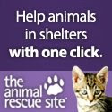 Click for animals in shelters