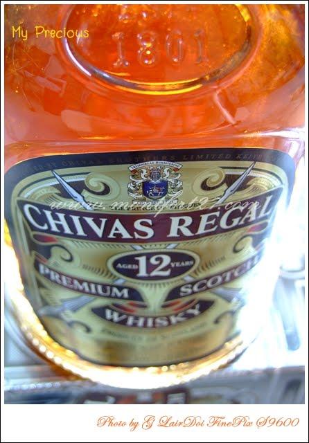 ตัวต่อมา Jameson Irish Whiskey 8 YO แนะให้ ...