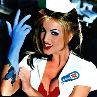 blink_182_enema_of_the_state_front.jpg