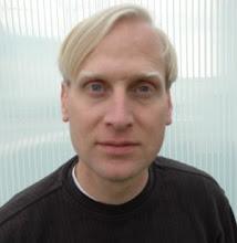 Damon Kirchmeier