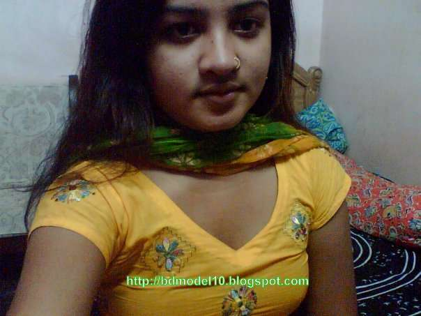 women photo nude Bangladeshi ugly