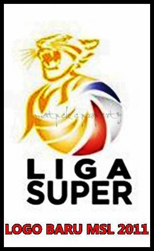 video malaysia premier nadi arena super league for malaysia atm