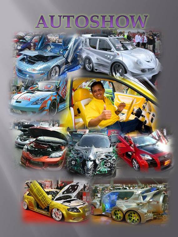 5 gambar2 autoshow