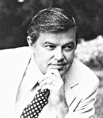 the courage of senator frank church against the cia As senator feinstein has revealed, the cia why we need a new church committee to fix our broken intelligence system as senator idaho senator frank church.