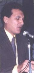مخاطبا طلاب جامعة عدن 1989